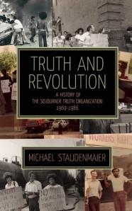 Staudenmaier_Truth