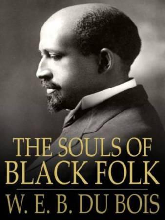 the-souls-of-black-folk-web-dubois